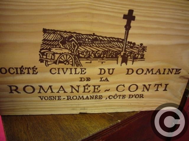 ■第17回Le salon Saveurs des Plaisirs Gourmands 2006_a0014299_4291668.jpg