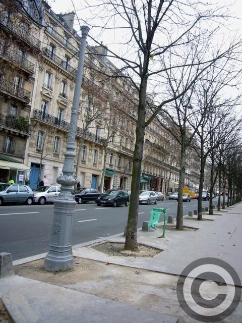 ■あちらこちら工事中のパリ(PARIS)_a0008105_4354254.jpg