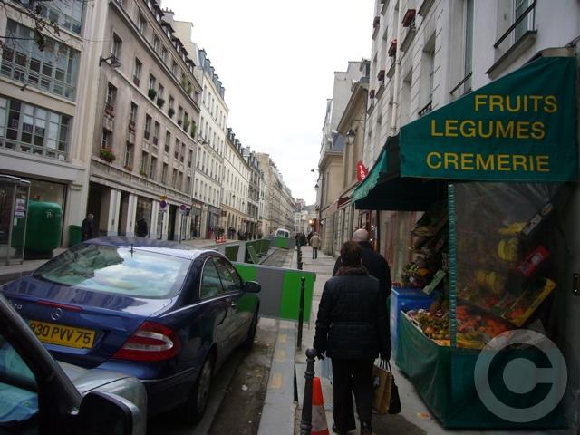 ■あちらこちら工事中のパリ(PARIS)_a0008105_4382471.jpg