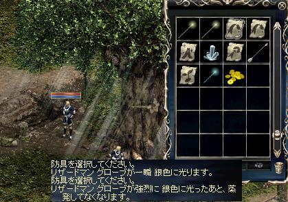 f0101117_20114539.jpg