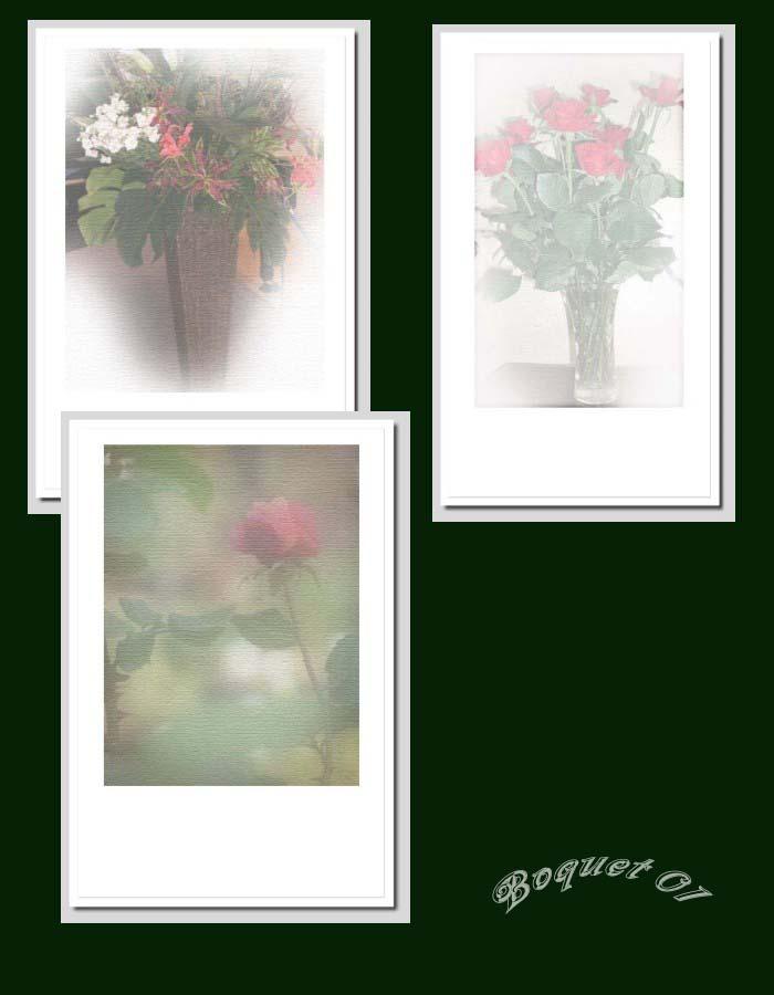 f0103534_2082083.jpg