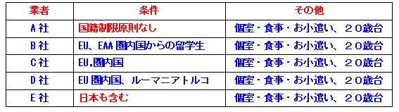 b0080738_1331255.jpg