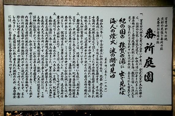 新和歌浦から雑賀崎へ_b0093754_0284530.jpg