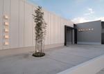 スーパーボギーの住宅デザイン、住宅設計の作品集です。