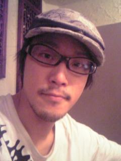 第二の刺客、梶山剛という男_c0086113_13253788.jpg
