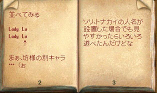 b0074530_8454344.jpg