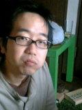b0060945_11202079.jpg