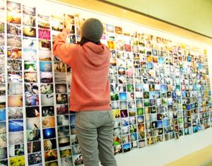 LOMO写真展はじまってます~!_b0043961_182863.jpg