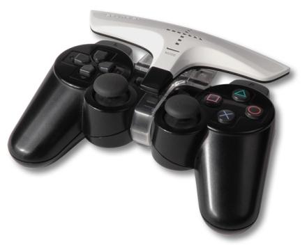 PS2でもモーションセンサー。_c0004568_23241972.jpg