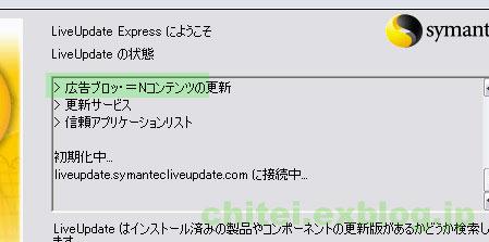 f0085214_8513027.jpg