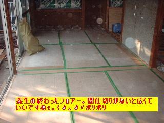 f0031037_19305889.jpg