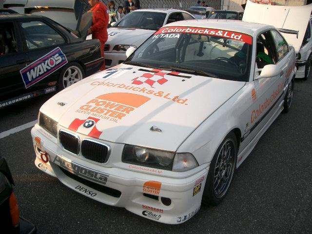 BMWcup_a0080657_19593555.jpg