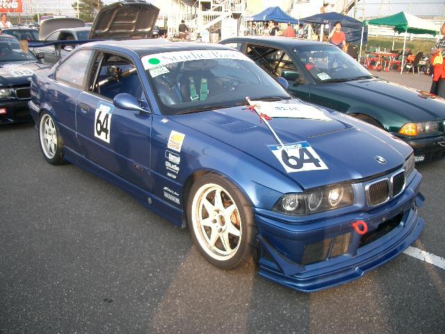 BMWcup_a0080657_19595824.jpg