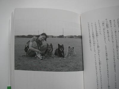 d0057957_15351827.jpg