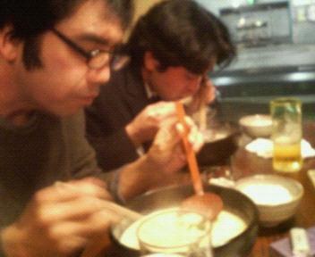 Mr.食べ放題_d0061857_19141591.jpg