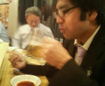 Mr.食べ放題_d0061857_19192636.jpg
