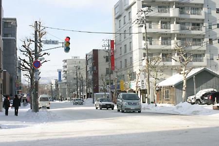 Miyuki\'s All Night Nippon_e0014773_20532121.jpg