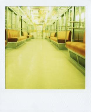 f0118279_2331959.jpg