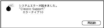 a0003293_226876.jpg