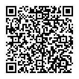 d0063706_2214039.jpg