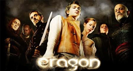 『エラゴン/遺志を継ぐ者』_e0006910_2325954.jpg