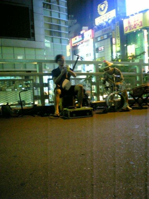Shinjuku - 新宿 _e0039513_16134083.jpg