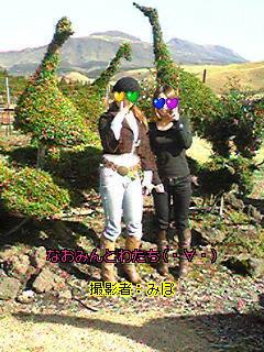 c0059223_221413.jpg