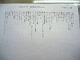 日本を代表する管理栄養士の先生から学ぶホスピタリティ。_d0046025_2284655.jpg