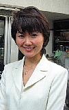 日本を代表する管理栄養士の先生から学ぶホスピタリティ。_d0046025_2291474.jpg