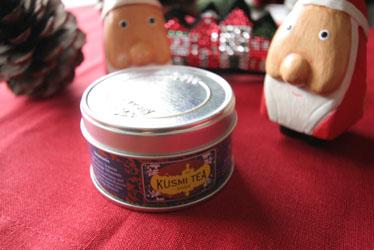 クリスマスプレゼントが届きました。_b0048834_19282558.jpg