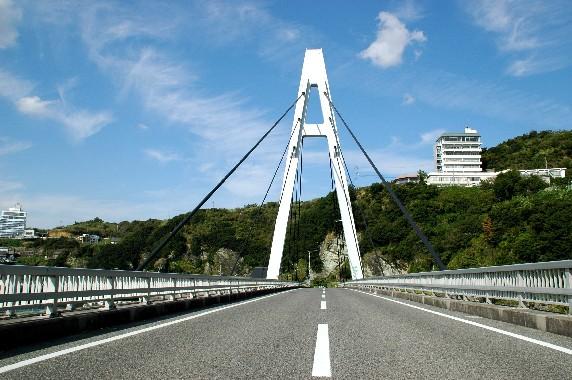 新和歌浦から雑賀崎へ_b0093754_0101987.jpg