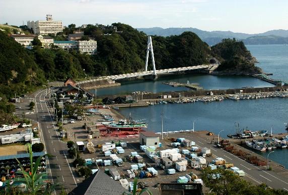 新和歌浦から雑賀崎へ_b0093754_07396.jpg