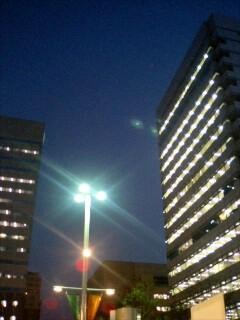 12/15 横浜アリーナ_c0098756_320515.jpg