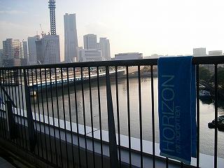 12/15 横浜アリーナ_c0098756_3264953.jpg
