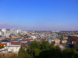 12/15 横浜アリーナ_c0098756_3291533.jpg