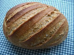 hohoemiとボンボランテのパンたち。_c0005672_18283015.jpg