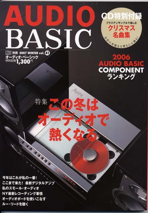 b0052286_15365332.jpg