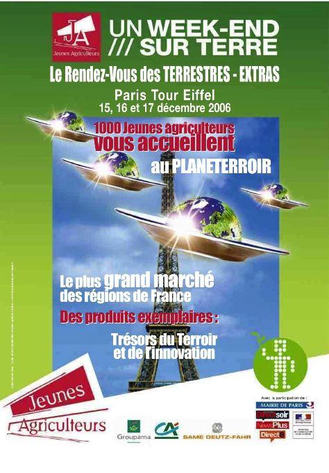 ■エッフェル塔下の農業展(PARIS)_a0014299_995293.jpg