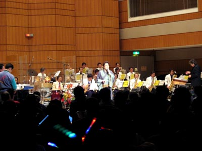 NHK「きらめき歌謡ライブ」生放送_b0083801_1433998.jpg