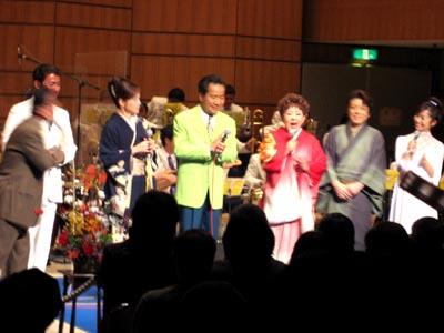 NHK「きらめき歌謡ライブ」生放送_b0083801_1454894.jpg