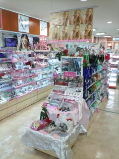 コーセー化粧品、新商品、エスプリークプレシャス。_d0092901_1551627.jpg
