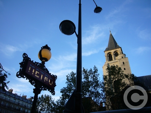 ■メトロ(PARIS)_a0008105_19185437.jpg
