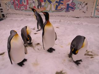 ペンギン_e0064530_0454737.jpg