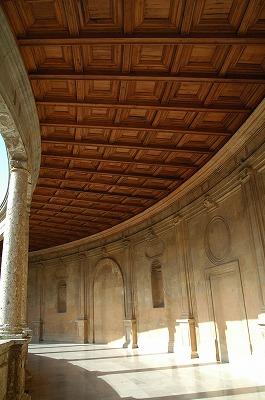 アルハンブラ宮殿_e0076932_21502653.jpg
