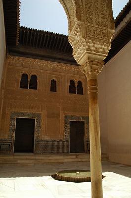 アルハンブラ宮殿_e0076932_2204598.jpg