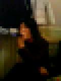 b0095643_15495581.jpg