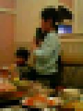 b0095643_15525841.jpg
