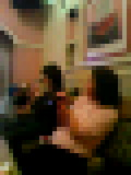 b0095643_15534735.jpg