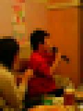 b0095643_15552576.jpg
