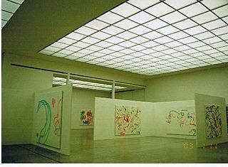 """ウィーン「ゼツェッション館」 1898年  """"2003中欧_c0087349_522719.jpg"""